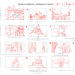 thumbnails_act_3_page_1