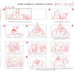 thumbnails_act_3_page_2