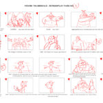 thumbnails_act_3_page_3