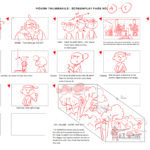 thumbnails_act_3_page_4-5