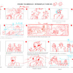 thumbnails_act_3_page_5-6