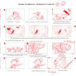 thumbnails_act_3_page_6-7