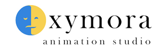 Oxymora Animation Studio