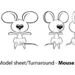model-sheet-mouse_full